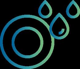 Icon: Kanalreinigung